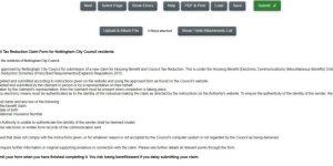 Web-capture_30-4-2021_165140_eforms.nottinghamcity.gov_.uk_